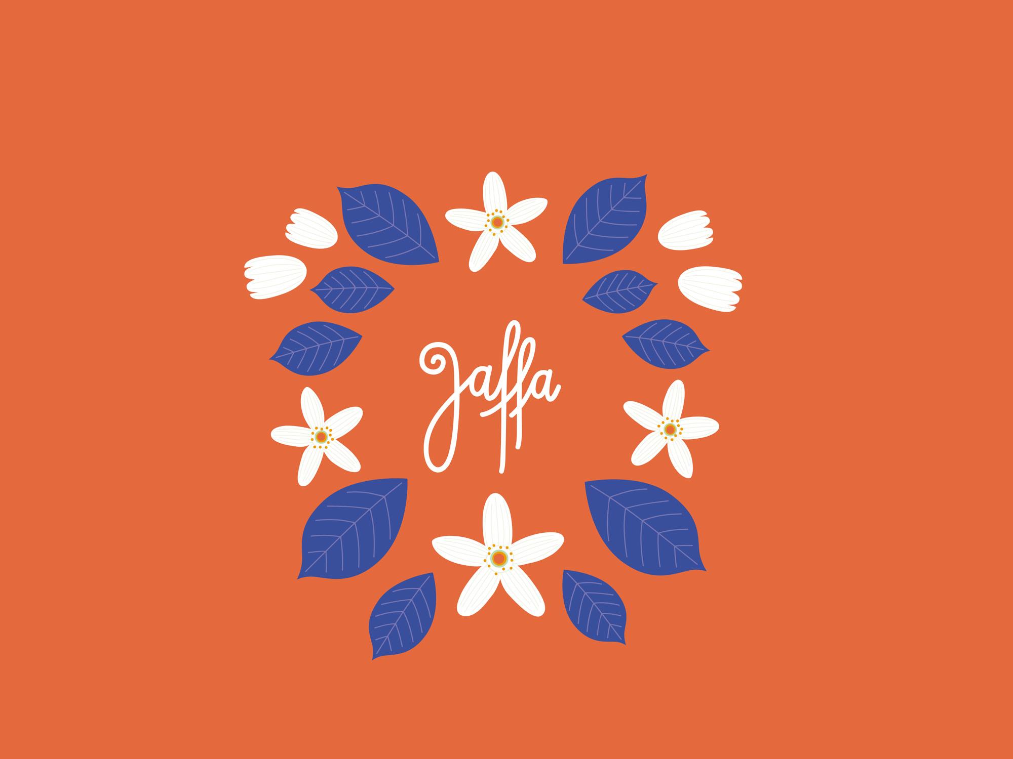 Törnävän kesäteatteri: Jaffa